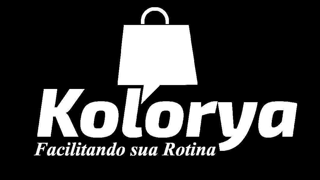 kolorya-br