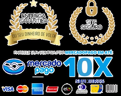 Mercado-Pago-10x-transp