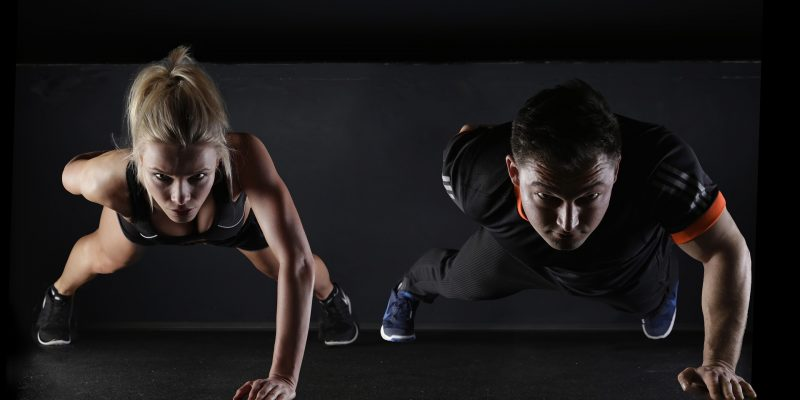 fitness-1jpg